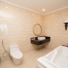 Отель The Light Hotel & Spa Вьетнам, Нячанг - 1 отзыв об отеле, цены и фото номеров - забронировать отель The Light Hotel & Spa онлайн спа