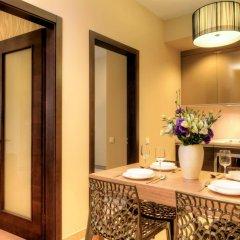 Гостиница Bon Apart Украина, Одесса - отзывы, цены и фото номеров - забронировать гостиницу Bon Apart онлайн удобства в номере