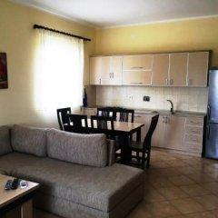Отель As Hotel Албания, Шенджин - отзывы, цены и фото номеров - забронировать отель As Hotel онлайн комната для гостей фото 4