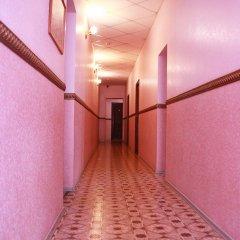 Гостиница Уют в Костроме 1 отзыв об отеле, цены и фото номеров - забронировать гостиницу Уют онлайн Кострома интерьер отеля фото 3