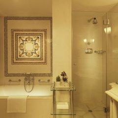 Rocco Forte Hotel Savoy ванная