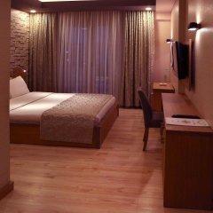 Imperial Park Hotel Турция, Измит - отзывы, цены и фото номеров - забронировать отель Imperial Park Hotel онлайн комната для гостей фото 2