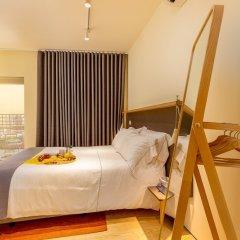 Апартаменты Feel Porto Codeçal Apartments детские мероприятия