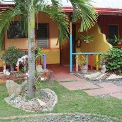 Отель Edam & Ace Hostel Palawan Филиппины, Пуэрто-Принцеса - отзывы, цены и фото номеров - забронировать отель Edam & Ace Hostel Palawan онлайн