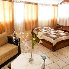 A23 Израиль, Тель-Авив - 1 отзыв об отеле, цены и фото номеров - забронировать отель A23 онлайн комната для гостей фото 4