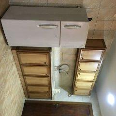 Al Amera Hotel Apartment ванная
