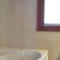Отель Albergo Roma, Bw Signature Collection Кастельфранко ванная фото 2
