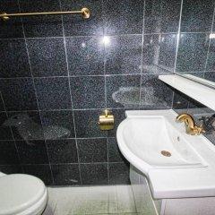 Отель Phratamnak Inn Таиланд, Паттайя - отзывы, цены и фото номеров - забронировать отель Phratamnak Inn онлайн ванная фото 2