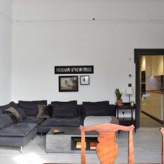 Отель 1 Bedroom Flat In New Cross Великобритания, Лондон - отзывы, цены и фото номеров - забронировать отель 1 Bedroom Flat In New Cross онлайн комната для гостей фото 3