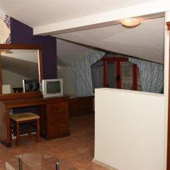 Vival Hotel Видин удобства в номере фото 2