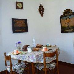 Отель B&B La Musa Ареццо в номере фото 2