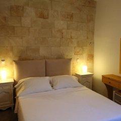 Отель Saint George Studios Греция, Родос - отзывы, цены и фото номеров - забронировать отель Saint George Studios онлайн комната для гостей фото 6