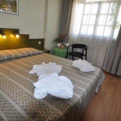 Pamuksu Boutique Турция, Памуккале - отзывы, цены и фото номеров - забронировать отель Pamuksu Boutique онлайн комната для гостей