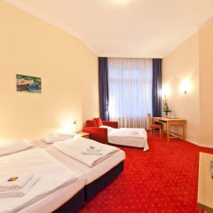 Отель Novum Hotel Gates Berlin Charlottenburg Германия, Берлин - 13 отзывов об отеле, цены и фото номеров - забронировать отель Novum Hotel Gates Berlin Charlottenburg онлайн детские мероприятия