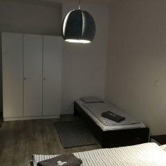 Апартаменты Best Place Apartments удобства в номере