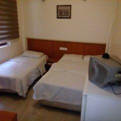 Sema Турция, Анкара - отзывы, цены и фото номеров - забронировать отель Sema онлайн комната для гостей фото 5