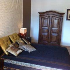 Отель Sonho de Lisboa B&B Португалия, Лиссабон - отзывы, цены и фото номеров - забронировать отель Sonho de Lisboa B&B онлайн комната для гостей фото 4