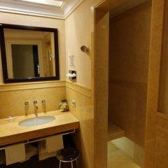 Отель Art Hotel Novecento Италия, Болонья - отзывы, цены и фото номеров - забронировать отель Art Hotel Novecento онлайн фото 11