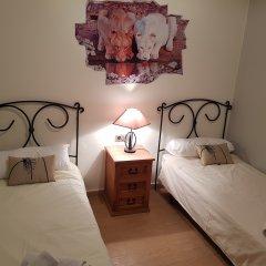 Отель Chabela's B&B Испания, Пахара - отзывы, цены и фото номеров - забронировать отель Chabela's B&B онлайн детские мероприятия фото 2
