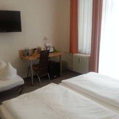 Hotel Astoria удобства в номере фото 2
