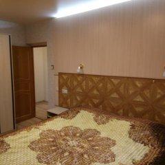 Гостиница Home in Yasenevo комната для гостей фото 3