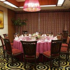 Отель Zhong An Inn An Ding Men Hotel Китай, Пекин - 8 отзывов об отеле, цены и фото номеров - забронировать отель Zhong An Inn An Ding Men Hotel онлайн помещение для мероприятий