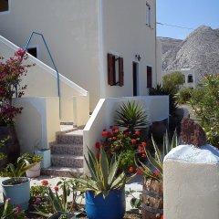 Отель Marina's Studios Греция, Остров Санторини - отзывы, цены и фото номеров - забронировать отель Marina's Studios онлайн фото 28