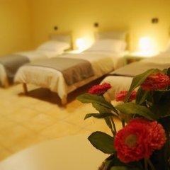 Отель Milano International Hostel Италия, Милан - отзывы, цены и фото номеров - забронировать отель Milano International Hostel онлайн спа фото 2