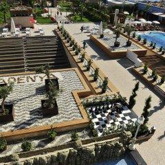 Adenya Hotel & Resort Турция, Аланья - отзывы, цены и фото номеров - забронировать отель Adenya Hotel & Resort - All Inclusive онлайн