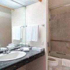 Отель Hilton Izmir ванная фото 2