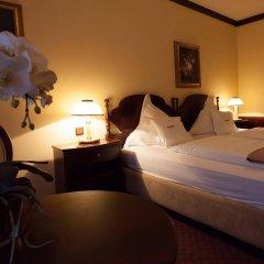 Hotel Exquisit в номере фото 2