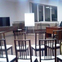 Гостиница Гостиный двор Алтай интерьер отеля фото 2
