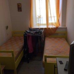 Отель Cvs Gorokhovaya Стандартный номер фото 2