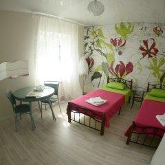 Апартаменты HotelJet - Apartments детские мероприятия