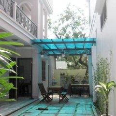 Отель An Thi Homestay Хойан фото 20