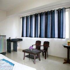Отель Room Maangta 326 - Pernem Goa Гоа удобства в номере