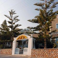 Отель Sellada Apartments Греция, Остров Санторини - отзывы, цены и фото номеров - забронировать отель Sellada Apartments онлайн фото 11