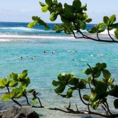 Отель Punta Cana Hostel Доминикана, Пунта Кана - отзывы, цены и фото номеров - забронировать отель Punta Cana Hostel онлайн пляж