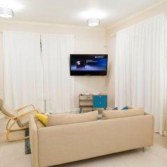 Апартаменты New Kingston Central Guest Apartment комната для гостей фото 5