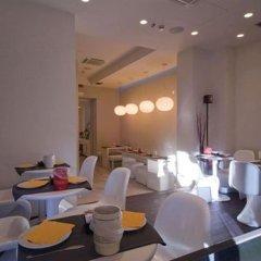 Отель Sempione Италия, Милан - отзывы, цены и фото номеров - забронировать отель Sempione онлайн помещение для мероприятий