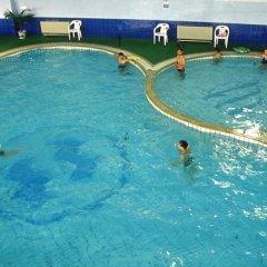 Отель Ming Wah International Convention Centre Шэньчжэнь бассейн фото 3