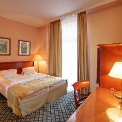 Spa Hotel Lauretta комната для гостей фото 3