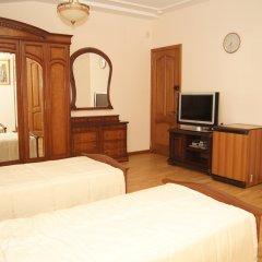 Гостиница Династия в Новосибирске 3 отзыва об отеле, цены и фото номеров - забронировать гостиницу Династия онлайн Новосибирск