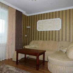 Гостиница Hermes Resort Украина, Трускавец - отзывы, цены и фото номеров - забронировать гостиницу Hermes Resort онлайн удобства в номере фото 2