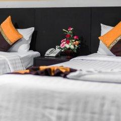 Отель Apk Resort Патонг в номере фото 2