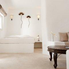 Отель Kamares Apartments Греция, Остров Санторини - отзывы, цены и фото номеров - забронировать отель Kamares Apartments онлайн детские мероприятия