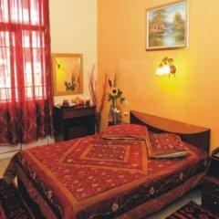Отель Alexandria Hotel Греция, Салоники - отзывы, цены и фото номеров - забронировать отель Alexandria Hotel онлайн интерьер отеля фото 3