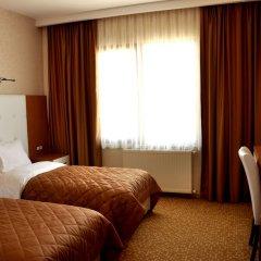 Amazon Aretias Hotel Турция, Гиресун - отзывы, цены и фото номеров - забронировать отель Amazon Aretias Hotel онлайн комната для гостей фото 5