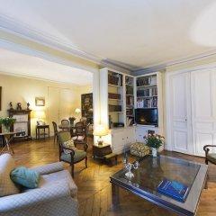 Отель Charming Bonaparte комната для гостей фото 4