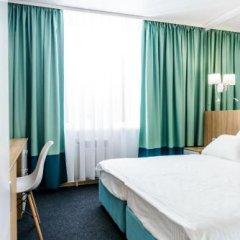 Hotel Snegiri фото 43